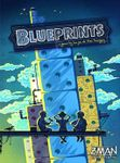 Board Game: Blueprints