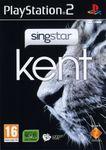 Video Game: SingStar Kent
