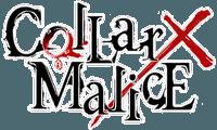 Video Game: Collar x Malice