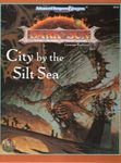 RPG Item: City by the Silt Sea