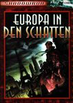 RPG Item: Shadows of Europe
