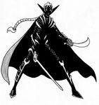 RPG Designer: Allan Dotson