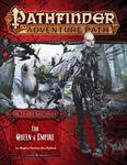 RPG Item: Pathfinder #106: For Queen & Empire