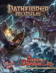 RPG Item: Seers of the Drowned City