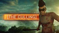 Video Game: The Culling