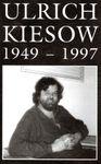 RPG Designer: Ulrich Kiesow