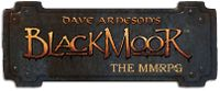 Series: Dave Arneson's Blackmoor: Metagaming Organizations
