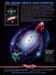 Series: Cosmic Balance