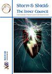 Issue: Warlock's Journal (Issue 13 - Oct 2014)