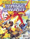 Issue: White Dwarf (Issue 186 - Jun 1995)