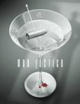 RPG Item: Mob Justice