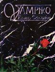 RPG Item: Vampire: The Dark Ages