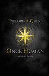 RPG Item: Once Human