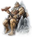 RPG Artist: Miguel Regodón Harkness