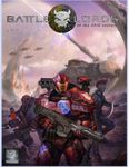 RPG Item: Battlelords of the 23rd Century (7th Edition)