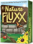 Board Game: Nature Fluxx