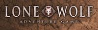 RPG: Lone Wolf Adventure Game