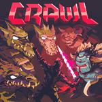 Video Game: Crawl (2017)