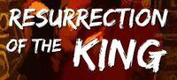 RPG: Resurrection of the King
