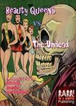 RPG Item: Beauty Queens Vs. the Undead