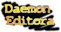 RPG Publisher: Daemon Editora