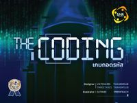 Board Game: The Coding