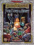 RPG Item: For Duty & Deity