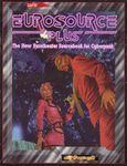 RPG Item: Eurosource Plus