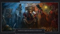 Video Game: Crusader Kings II: Way of Life