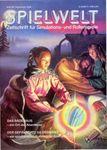 Issue: Spielwelt (Issue 39 - Dec 1989)
