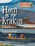 RPG Item: Horn of the Kraken