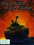 Video Game: Panzer Battles
