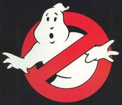 Setting: Ghostbusters