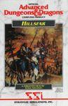 Video Game: Hillsfar