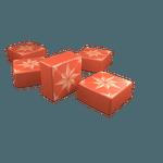 Board Game Accessory: Azul: Collector's Tile Set 1