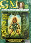 Issue: G.M. Magazine (Issue 18 - Feb 1990)