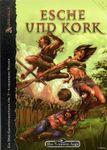 RPG Item: A149: Esche und Kork