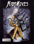 RPG Item: Night Moves