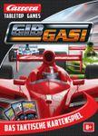 Board Game: Gib Gas!