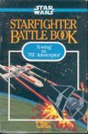 Board Game: Star Wars: Starfighter Battle Book