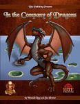 RPG Item: In The Company of Dragons (5E)