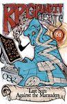 Issue: RPGPundit Presents (Issue 61)