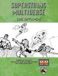 RPG Item: Superstring Multiverse