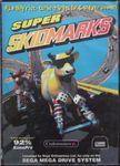 Video Game: Super Skidmarks
