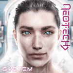 RPG Item: Neotech Edge: System