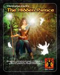 RPG Item: The Hidden Prince