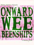 RPG Item: Fantasy RPG Design Challenge Round 3: Onward, Wee Beenships