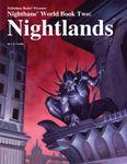 RPG Item: Nightlands