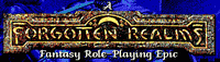 Series: Pool of Radiance Forgotten Realms