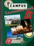 RPG Item: CalifornicationZ